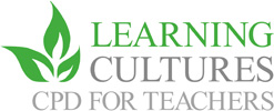 Learning Cultures Online